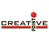 Logo Creative Point Pößneck